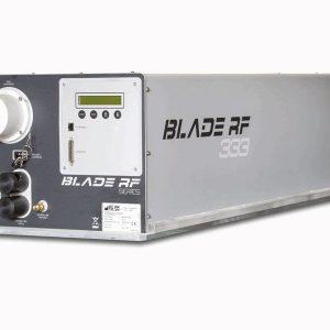Fuentes Laser CO2