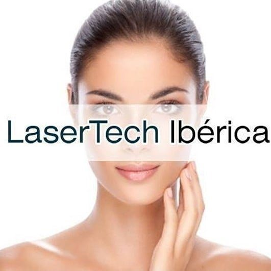 Laser Tech Ibérica
